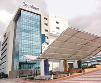 Cognizant develops blockchain solution in partnership with Indian insurers
