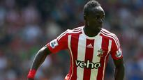 Liverpool boss Jurgen Klopp delighted to sign Sadio Mane after four-year chase
