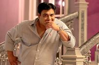 Ram-Kapoor-loves-working-with-young-hard-working-actors