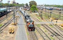 RailYatri raises funding from Nandan Nilekani, existing investors