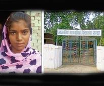 Haryana village teen plays namechanger for Ganda