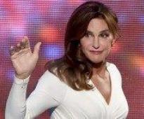 Bruce Jenner Denies Plans to De-Transition Back to Man