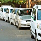 Ola-Uber strike ends after 10 days
