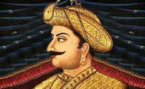 Karnataka Government Celebrates Tipu Jayanti, Not Everyone Rejoices
