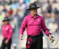 IPL 2016: Glenn Maxwell injury scare for Kings XI Punjab