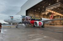 Rajinikanth-starrer Kabali's special plane all set to take off