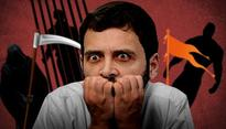 What Rahul Gandhi needs to learn from Arvind Kejriwal
