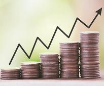 Inflow through SIP route hits all-time high of Rs 62.22 bn in December