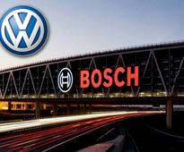 Volkswagen, Bosch Oppose Release Of DieselGate Scandal Documents —Something To Hide?