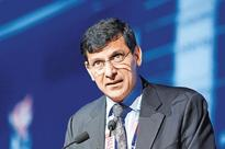 Protect autonomy of central banks for stable growth: Raghuram Rajan