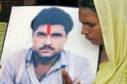 Sarabjit death probe: Pak judge calls for leads online
