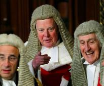 The legal case against enacting Brexit without parliament's permission is much stronger than we thought
