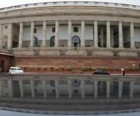 Parliament to observe holiday on December 12
