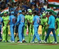 India-Pakistan bilateral series unlikely to govt nod, says minister Hansraj Ahir