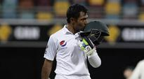 Asad Shafiq's innings one of the classiest I have ever seen: Misbah-ul-Haq