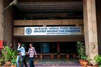 After subscription drive, EPFO CEO says 50 lakh more to join scheme in 3 months