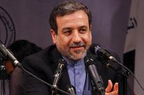 Araqchi urges Islamic countries to show real face of Islam