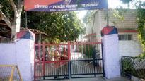 Gangster Lawrence Bishnoi questioned under strict vigil