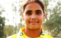 Vandana to lead Indian eves in Hockey Series vs Australia to be played in Melbourne
