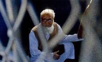 Bangladesh court upholds Islamist leader's death sentence