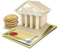 Frauds cost Rs 181.7 bn to banking sector in FY17, says IiAS report