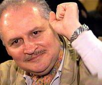 Carlos the Jackal appeals French life term