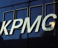Convenience store chain My Local names KPMG as administrator