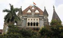 Bombay HC vexed with scribes wearing jeans, T-shirts to court