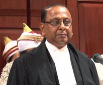 Justice Amitava Roy's call to arms in the fight against corruption