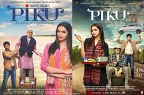 Deepika Padukone was paid more than me for Piku: Big B