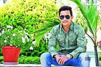 Aditya Narayan: I am where I am because of Sa Re Ga Ma Pa!