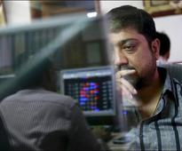 Global cues, selling pressure pull equity markets lower