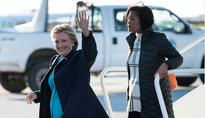 Hillary's Top Aide Cheryl Mills Didn't Want Her to RunWikiLeaks Just Told Us Why…