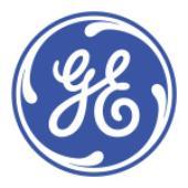 GE Aviation Delivering on Unprecedented Commitments