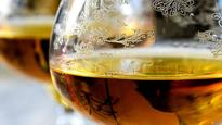 Food: Brandy: All About the Cousin of Wine and the 4 Types
