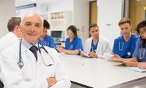 Medical Schools Rally to Make Classes More Diverse