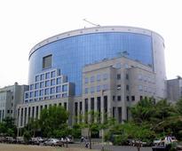 Mumbai: 3 firms bid for global financial hub project