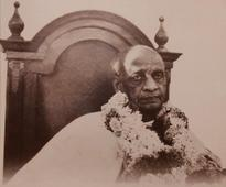 Ahmedabad municipal Corporation to mark 100 years of  Sardar Vallabhbhai Patel's win