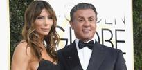 Sylvester Stallone clashed with Casey Affleck over Golden Globes seats