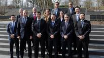 Confederation members discuss united approach against match fixing at match integrity round-table meeting