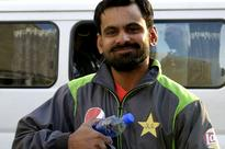 Hafeez all set to repeat history in England