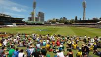 Proposal for two-tier structure in Test cricket shelved