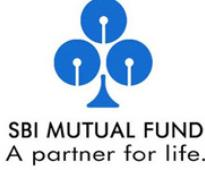 SBI Mutual Fund ties up with NISM