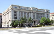 D.C. bill threatens local government accountability