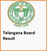 Manabadi Inter 1st Year Results & Inter 2nd Year Results 2016 for Telangana Intermediate Public Exams @ results.cgg.gov.in and www.bie.telangana.gov.in on 22 or 23 April 2016