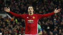Watch | Europa League wrap: Zlatan Ibrahimovic slams a hat-trick as Manchester United dominate St Etienne