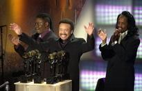 Maurice White, founder of Earth, Wind and Fire, shaped the essential playlist of black lives