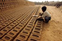 Tamil Nadu: 89 children among 329 bonded labourers rescued from brick kiln