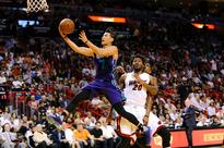 NBA Responds to Claim of Ignoring Excessive Fouls Against Jeremy Lin