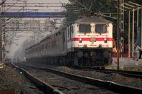 Indian Railways Brings Surge Pricing for Rajdhani, Duronto and Shatabdi